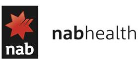 nabhealth logo