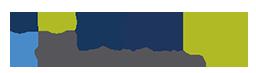 MediPro Capital Finance Logo